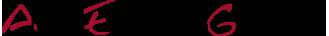 Logo Artes Escénicas Granada