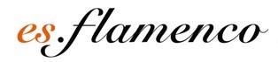 Logo Es.Flamenco