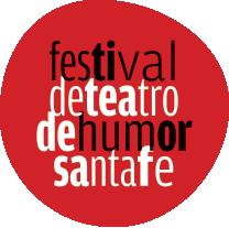 Festival de Teatro de Humor de Santa Fe