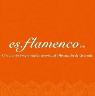 logo_esflamenco_horizontal_naranja_20183