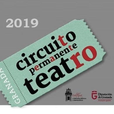 Circuito_Permanente_Teatro_2019-22